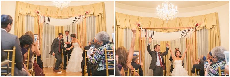 Atlanta Wedding Photographer - Krista Turner Photography - Wimbish House Wedding Photographers (325 of 525).jpg