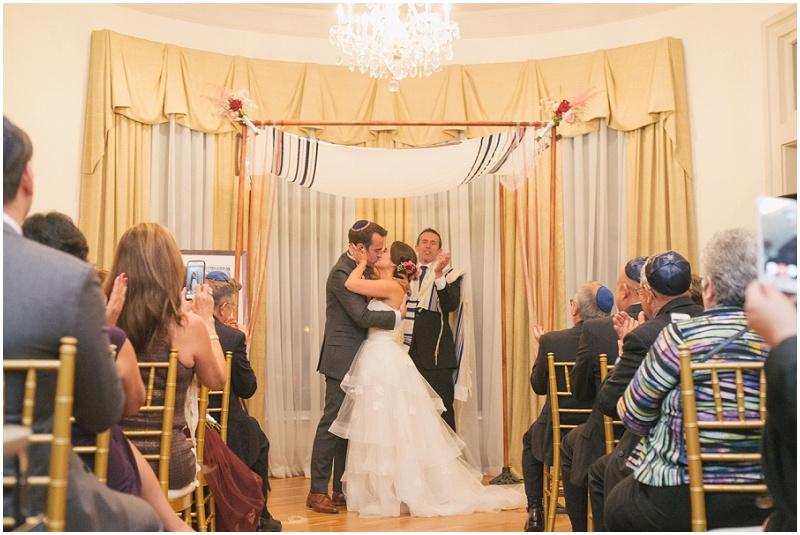 Atlanta Wedding Photographer - Krista Turner Photography - Wimbish House Wedding Photographers (328 of 525).jpg