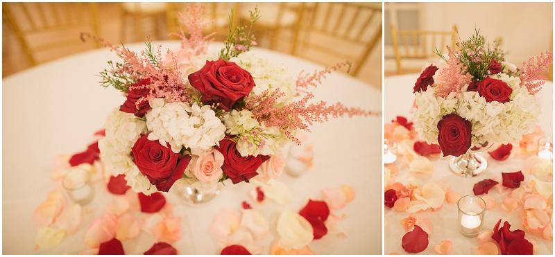 Atlanta Wedding Photographer - Krista Turner Photography - Wimbish House Wedding Photographers (337 of 525).jpg