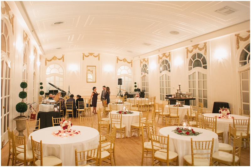 Atlanta Wedding Photographer - Krista Turner Photography - Wimbish House Wedding Photographers (346 of 525).jpg