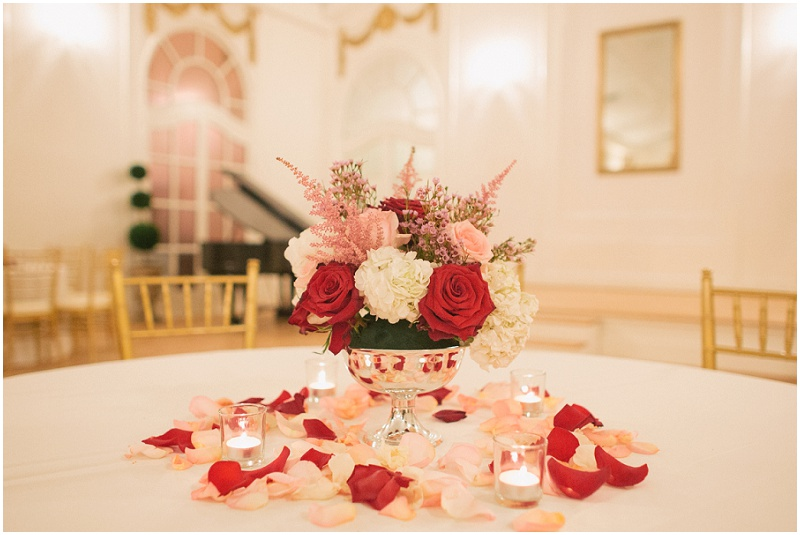 Atlanta Wedding Photographer - Krista Turner Photography - Wimbish House Wedding Photographers (342 of 525).jpg
