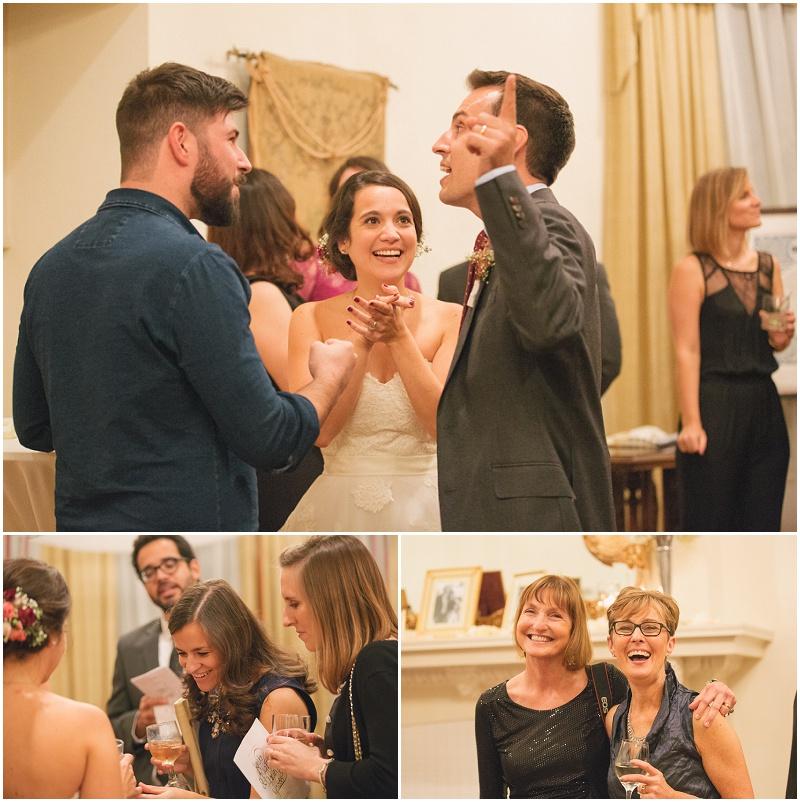 Atlanta Wedding Photographer - Krista Turner Photography - Wimbish House Wedding Photographers (372 of 525).jpg