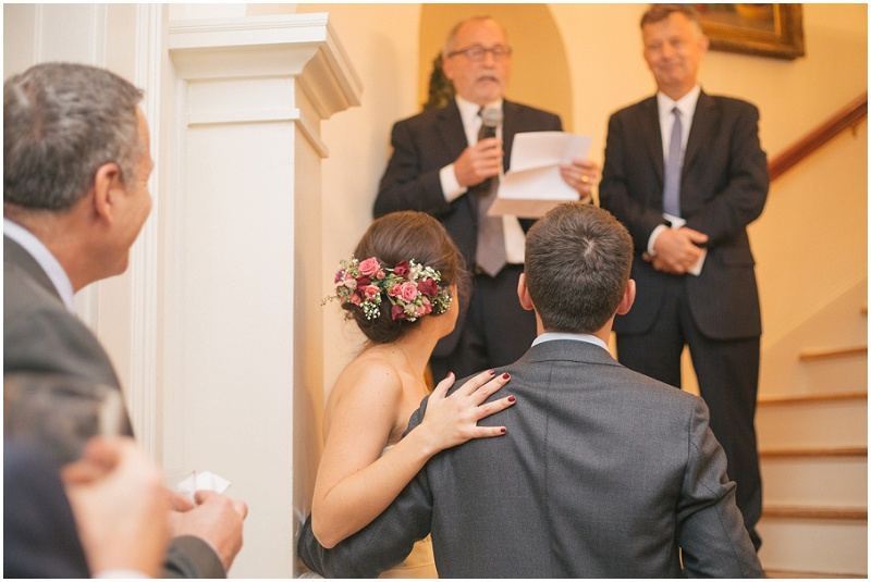 Atlanta Wedding Photographer - Krista Turner Photography - Wimbish House Wedding Photographers (394 of 525).jpg