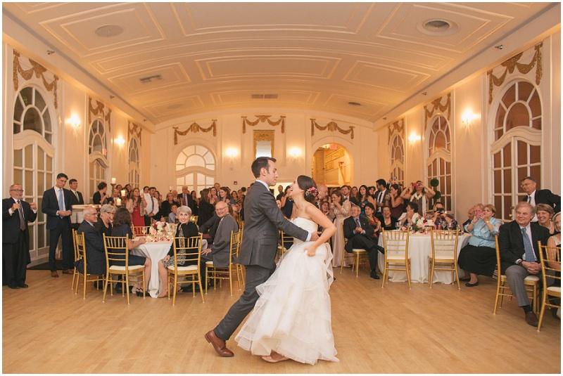 Atlanta Wedding Photographer - Krista Turner Photography - Wimbish House Wedding Photographers (404 of 525).jpg