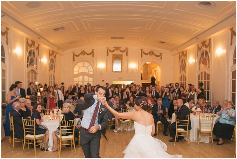 Atlanta Wedding Photographer - Krista Turner Photography - Wimbish House Wedding Photographers (407 of 525).jpg
