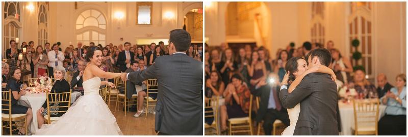 Atlanta Wedding Photographer - Krista Turner Photography - Wimbish House Wedding Photographers (410 of 525).jpg