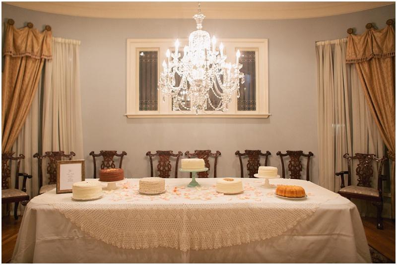 Atlanta Wedding Photographer - Krista Turner Photography - Wimbish House Wedding Photographers (426 of 525).jpg