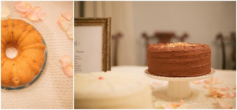 Atlanta Wedding Photographer - Krista Turner Photography - Wimbish House Wedding Photographers (427 of 525).jpg