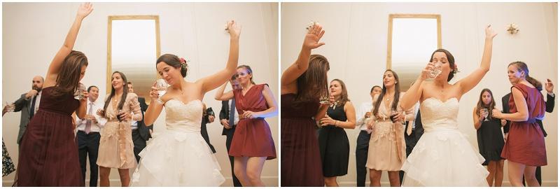 Atlanta Wedding Photographer - Krista Turner Photography - Wimbish House Wedding Photographers (445 of 525).jpg