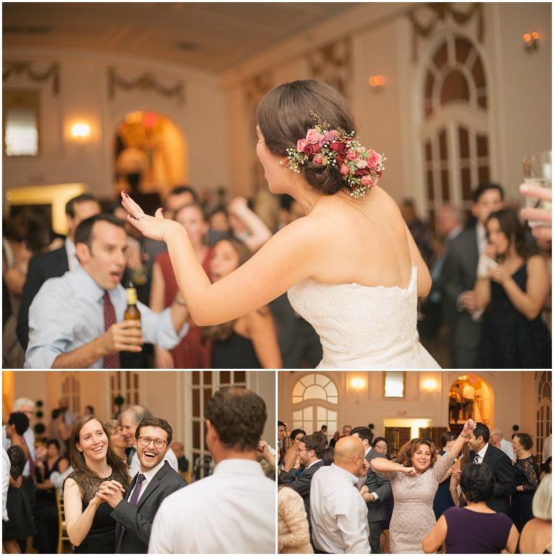 Atlanta Wedding Photographer - Krista Turner Photography - Wimbish House Wedding Photographers (456 of 525).jpg