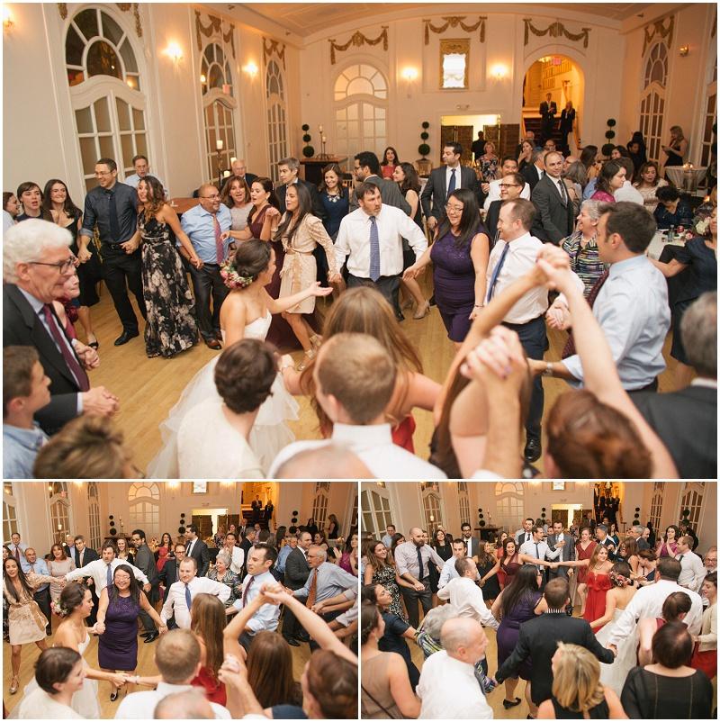 Atlanta Wedding Photographer - Krista Turner Photography - Wimbish House Wedding Photographers (473 of 525).jpg