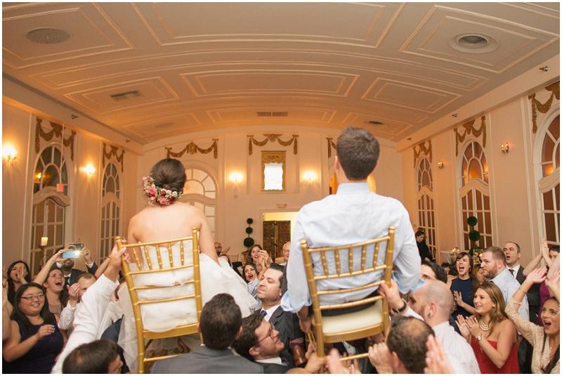 Atlanta Wedding Photographer - Krista Turner Photography - Wimbish House Wedding Photographers (479 of 525).jpg