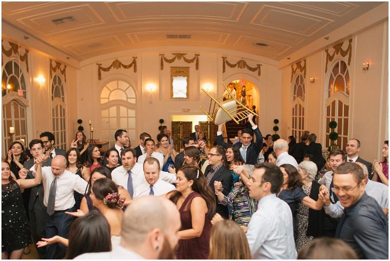 Atlanta Wedding Photographer - Krista Turner Photography - Wimbish House Wedding Photographers (478 of 525).jpg