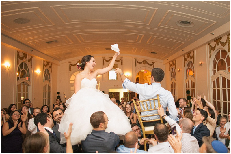 Atlanta Wedding Photographer - Krista Turner Photography - Wimbish House Wedding Photographers (487 of 525).jpg