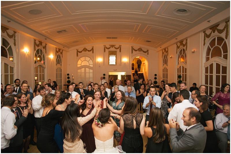 Atlanta Wedding Photographer - Krista Turner Photography - Wimbish House Wedding Photographers (495 of 525).jpg