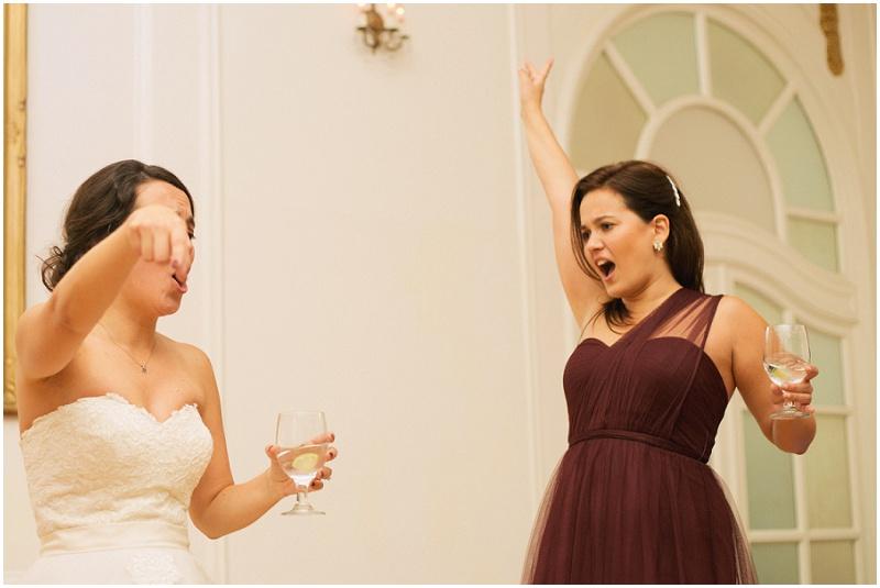 Atlanta Wedding Photographer - Krista Turner Photography - Wimbish House Wedding Photographers (519 of 525).jpg