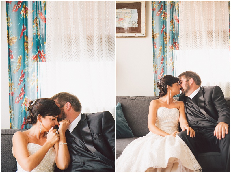 New Orleans Wedding Photographer - Krista Turner Photography - Atlanta Wedding Photographer (258 of 659).jpg
