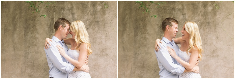 Atlanta Wedding Photographer - Krista Turner Photography - Swan House Wedding Engagement (13 of 102).jpg