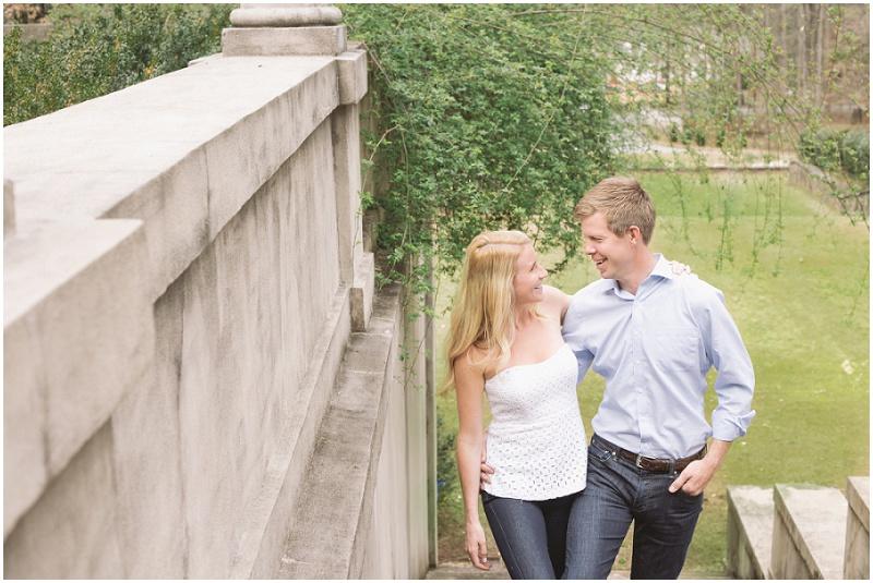 Atlanta Wedding Photographer - Krista Turner Photography - Swan House Wedding Engagement (24 of 102).jpg