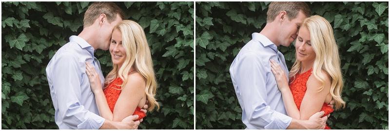 Atlanta Wedding Photographer - Krista Turner Photography - Swan House Wedding Engagement (55 of 102).jpg