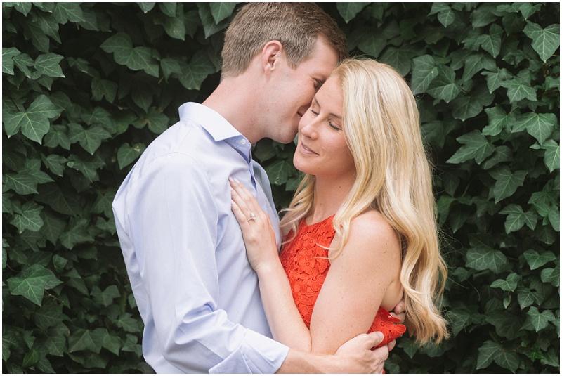Atlanta Wedding Photographer - Krista Turner Photography - Swan House Wedding Engagement (56 of 102).jpg