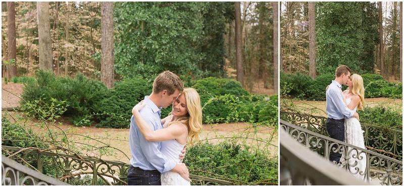 Atlanta Wedding Photographer - Krista Turner Photography - Swan House Wedding Engagement (70 of 102).jpg