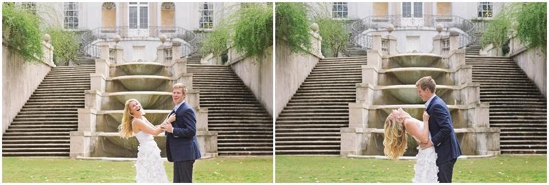 Atlanta Wedding Photographer - Krista Turner Photography - Swan House Wedding Engagement (88 of 102).jpg