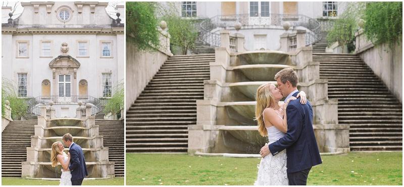 Atlanta Wedding Photographer - Krista Turner Photography - Swan House Wedding Engagement (90 of 102).jpg