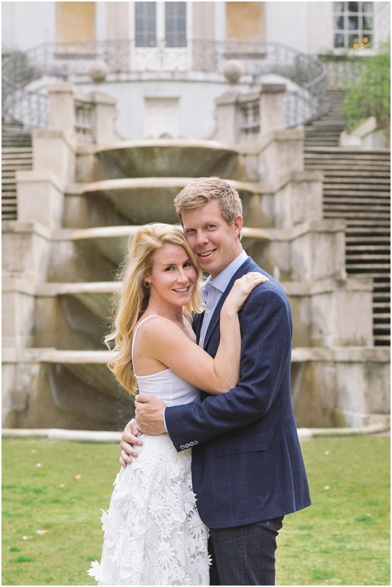 Atlanta Wedding Photographer - Krista Turner Photography - Swan House Wedding Engagement (95 of 102).jpg
