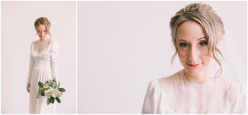 Atlanta Wedding Photographer - Krista Turner Photography - Atlanta Bridal Photographer (10 of 104).jpg