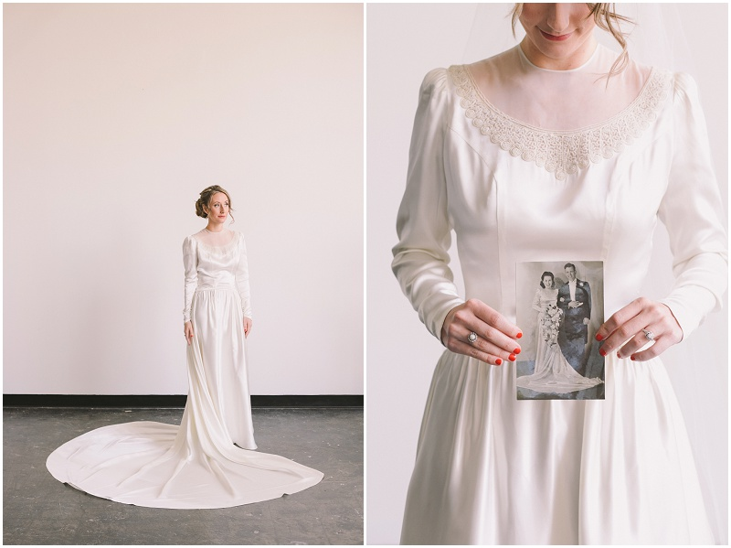 Atlanta Wedding Photographer - Krista Turner Photography - Atlanta Bridal Photographer (3 of 104).jpg