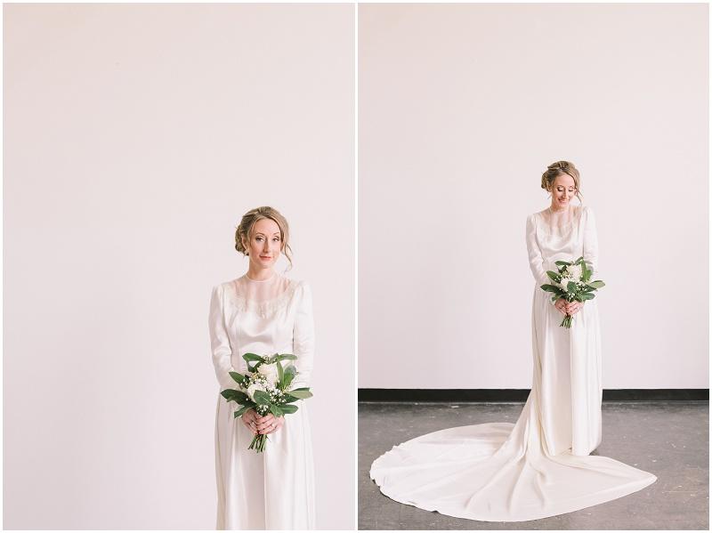 Atlanta Wedding Photographer - Krista Turner Photography - Atlanta Bridal Photographer (14 of 104).jpg