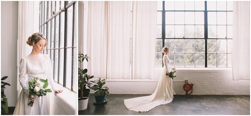 Atlanta Wedding Photographer - Krista Turner Photography - Atlanta Bridal Photographer (19 of 104).jpg
