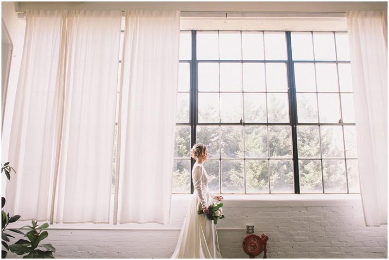 Atlanta Wedding Photographer - Krista Turner Photography - Atlanta Bridal Photographer (21 of 104).jpg