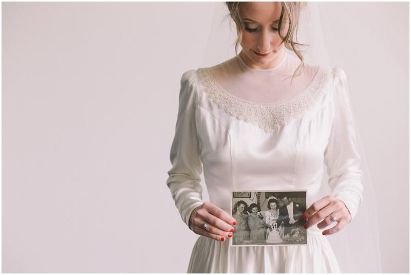 Atlanta Wedding Photographer - Krista Turner Photography - Atlanta Bridal Photographer (29 of 104).jpg