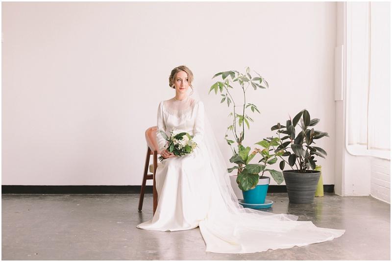 Atlanta Wedding Photographer - Krista Turner Photography - Atlanta Bridal Photographer (42 of 104).jpg