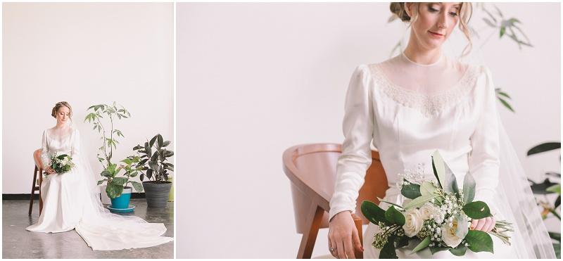 Atlanta Wedding Photographer - Krista Turner Photography - Atlanta Bridal Photographer (44 of 104).jpg