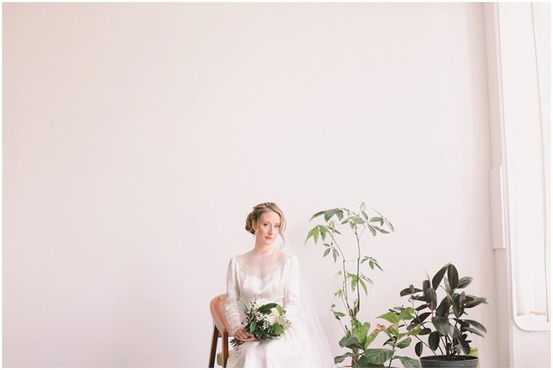 Atlanta Wedding Photographer - Krista Turner Photography - Atlanta Bridal Photographer (45 of 104).jpg