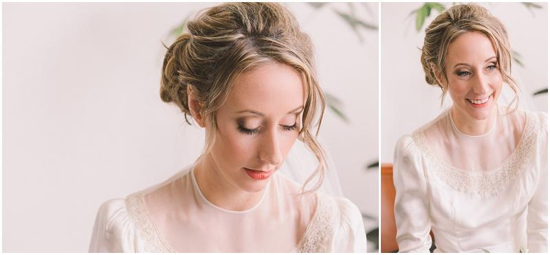 Atlanta Wedding Photographer - Krista Turner Photography - Atlanta Bridal Photographer (48 of 104).jpg