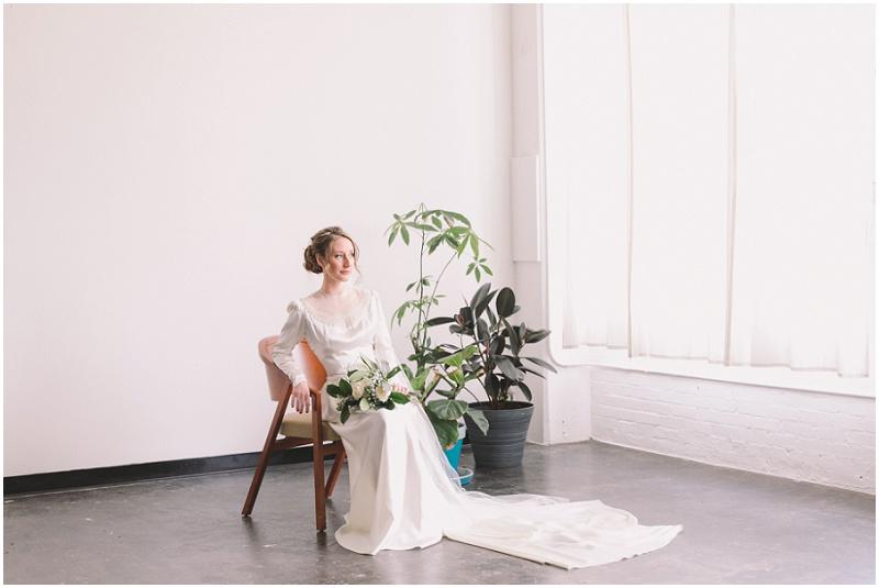 Atlanta Wedding Photographer - Krista Turner Photography - Atlanta Bridal Photographer (53 of 104).jpg