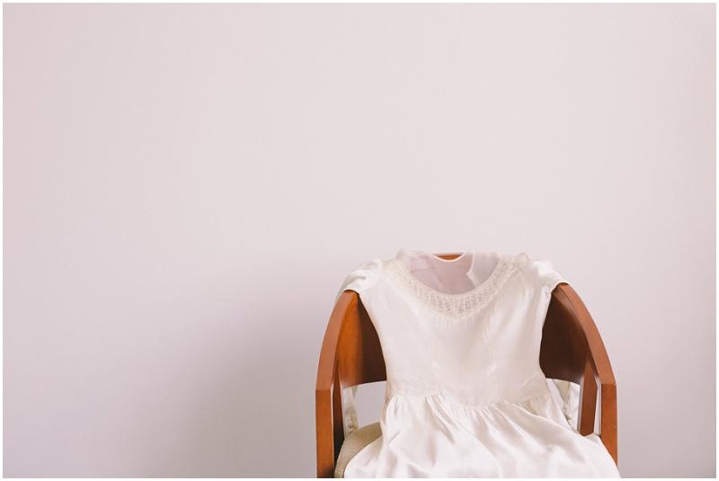 Atlanta Wedding Photographer - Krista Turner Photography - Atlanta Bridal Photographer (60 of 104).jpg