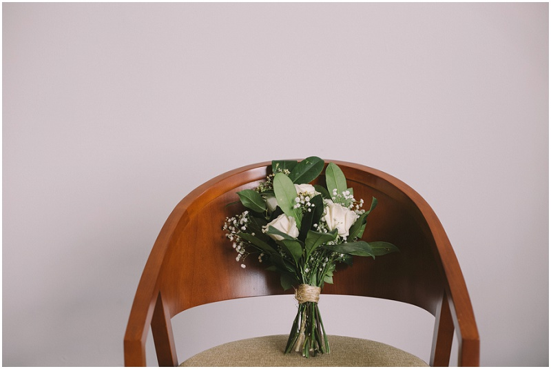 Atlanta Wedding Photographer - Krista Turner Photography - Atlanta Bridal Photographer (64 of 104).jpg
