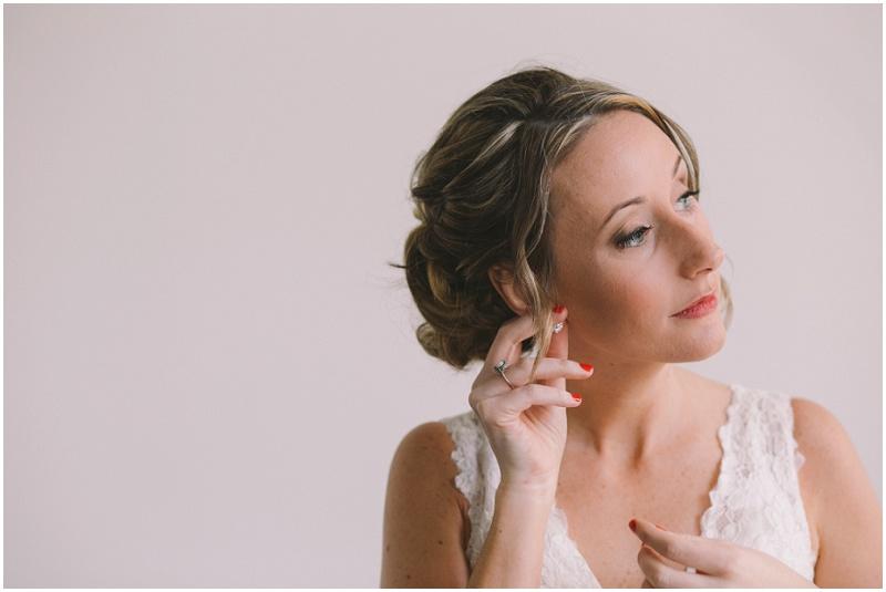 Atlanta Wedding Photographer - Krista Turner Photography - Atlanta Bridal Photographer (66 of 104).jpg