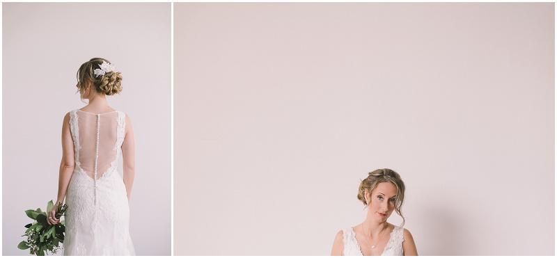 Atlanta Wedding Photographer - Krista Turner Photography - Atlanta Bridal Photographer (67 of 104).jpg
