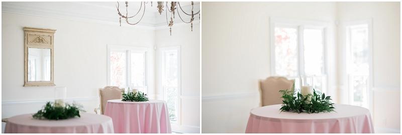 Atlanta Wedding Photographer - Krista Turner Photography - Little River Farms Wedding (7 of 813).jpg