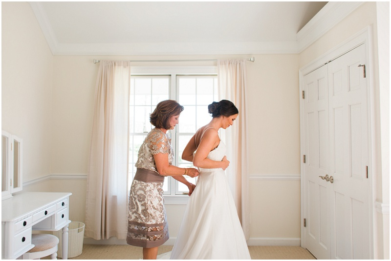 Atlanta Wedding Photographer - Krista Turner Photography - Little River Farms Wedding (44 of 813).jpg