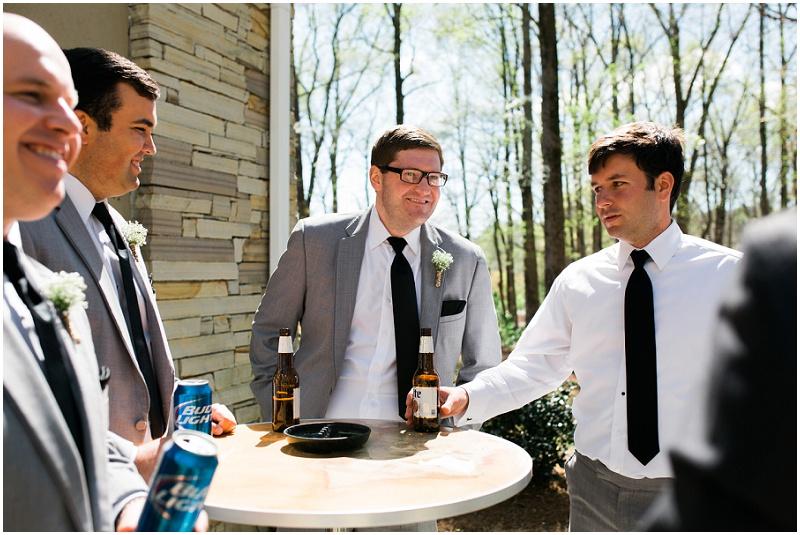 Atlanta Wedding Photographer - Krista Turner Photography - Little River Farms Wedding (60 of 813).jpg
