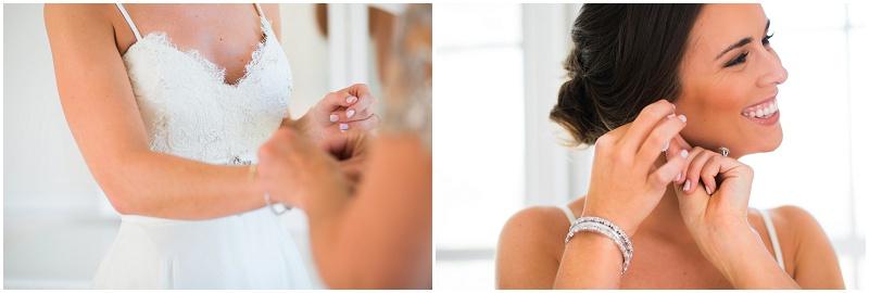 Atlanta Wedding Photographer - Krista Turner Photography - Little River Farms Wedding (61 of 813).jpg