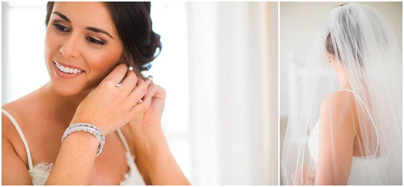 Atlanta Wedding Photographer - Krista Turner Photography - Little River Farms Wedding (65 of 813).jpg