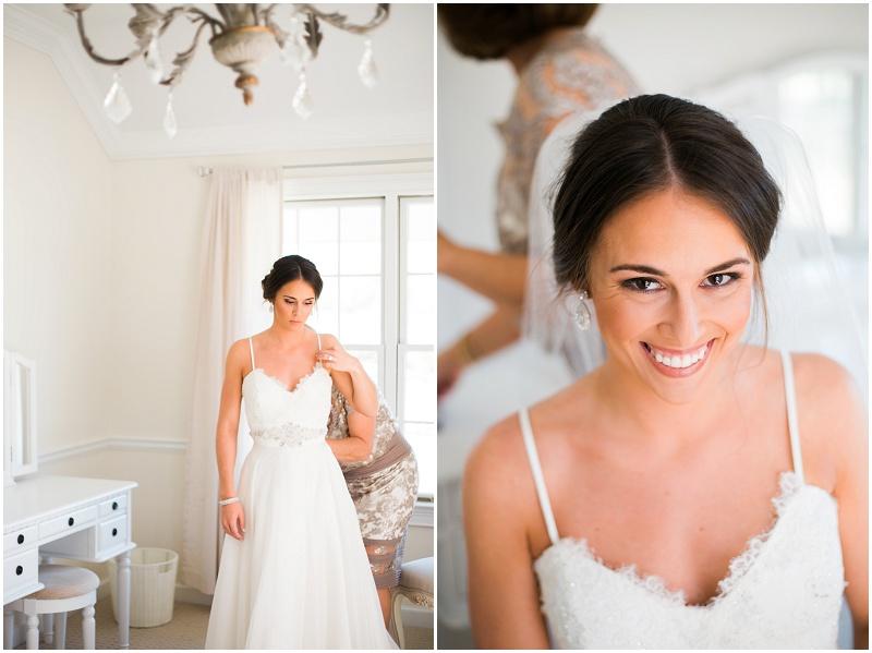 Atlanta Wedding Photographer - Krista Turner Photography - Little River Farms Wedding (72 of 813).jpg